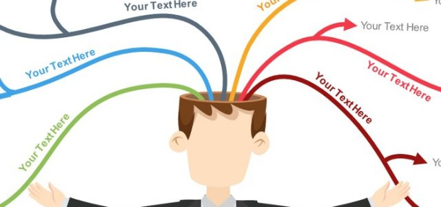 8 free online mind map tools to boost your creativity - Online Free Mind Map
