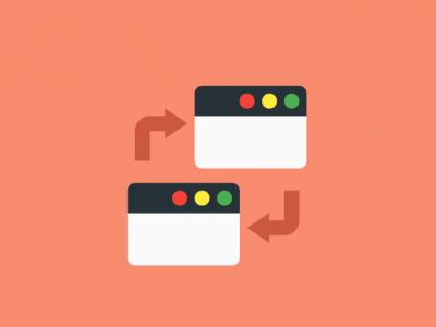4 Ways to Disable Self Pingbacks in WordPress