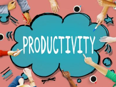 6 Cool Sites to Boost Your Productivity