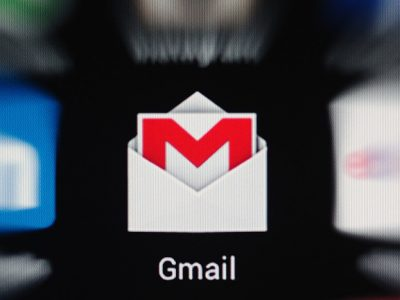 Never Miss Any Message, Sort Your Gmail by Unread