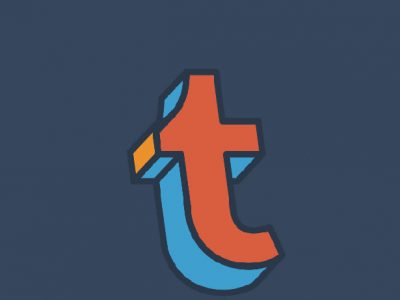 How to Setup Custom Domain on Tumblr