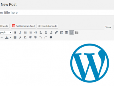 How to Create Custom Post Template in WordPress