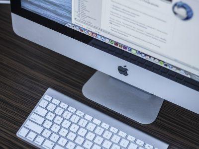 17 Best Desktop Email Client Apps for Managing Your Inbox