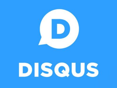 Easy Steps to Add Disqus Comment System in WordPress