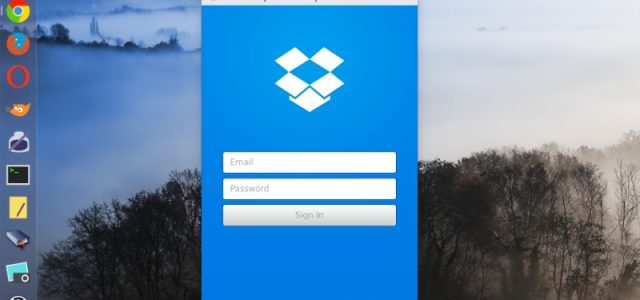 what is dropbox and how to use it