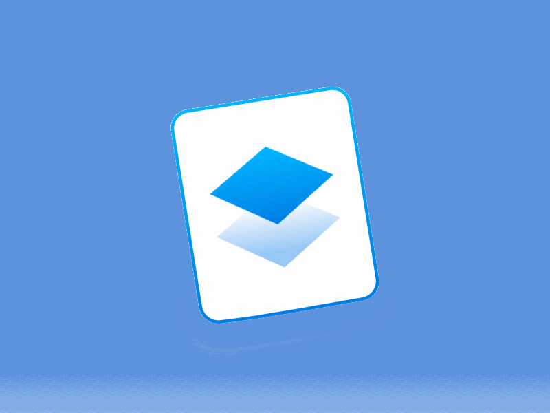 A Complete Guide to Use Dropbox Paper for Teamwork – Better