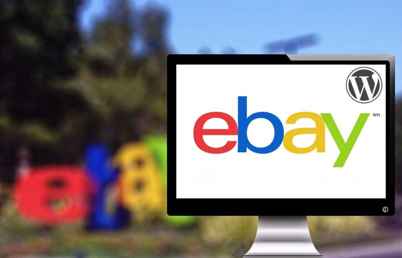 6 Great Wordpress Plugins For Ebay Affiliates Better Tech Tips