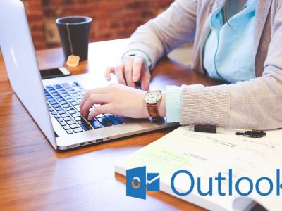 6 Microsoft Outlook Add-ons to Help You be More Productive