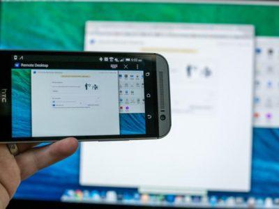 4 Best Remote Desktop Extensions for Google Chrome