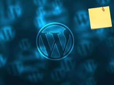 Simple Steps to Add Sticky Post in Category of WordPress