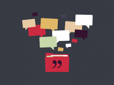 3 Best Third Party Comment Systems for Your WordPress Blog