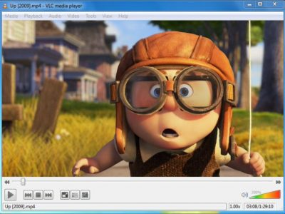 9 Things You Can Do With VLC