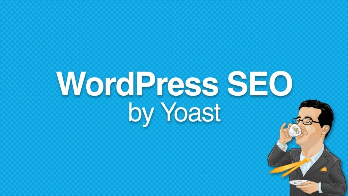 11 Essential Things To Do After Installing WordPress - Better Tech Tips