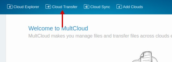 How to Transfer Photos from Dropbox to Flickr – Better Tech Tips