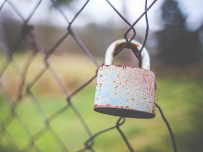 10 Best Content Locker WordPress Plugins to Gain More Visitors