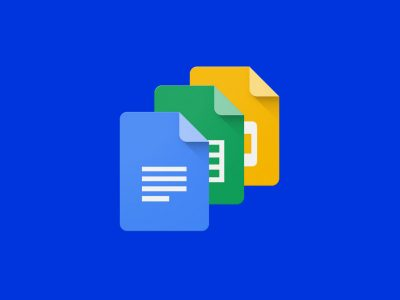 7 Reasons Google Docs is Better Than Any Desktop-Based Office Suite