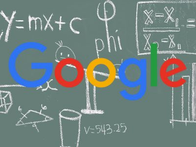 7 Ways to Use Google Search to Solve Your Mathematical Problems