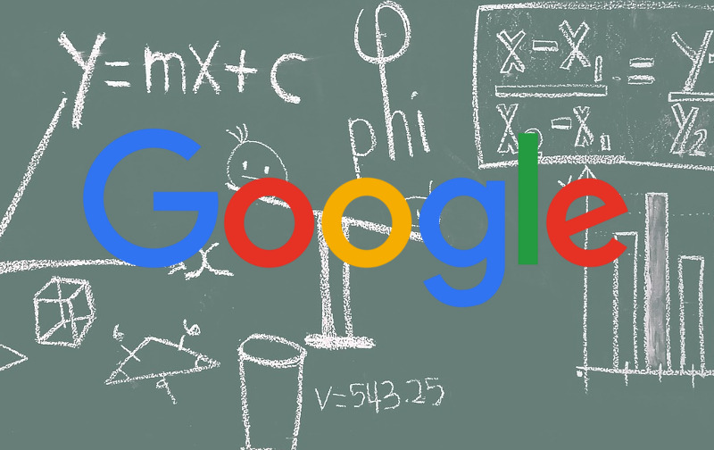 7 Ways to Use Google Search to Solve Your Mathematical