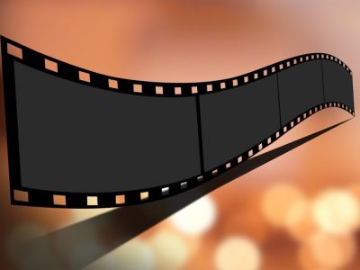 4 Best Sites to Find Movie Subtitles