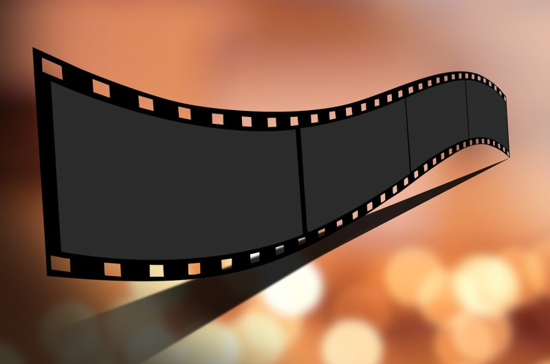 4 Best Sites to Find Movie Subtitles – Better Tech Tips