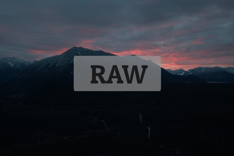 7 Best Apps to Edit RAW Photos in Linux – Better Tech Tips