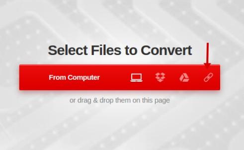 convert  webp to jpg
