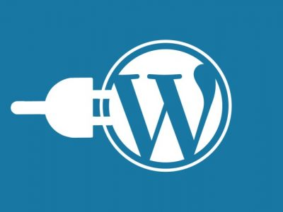 Top 6 WordPress Image Optimizer Plugins to Speed Up Your Site