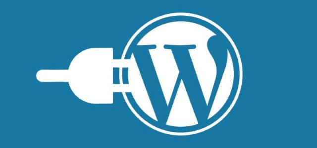 Top 6 WordPress Image Optimizer Plugins to Speed Up Your Site - Better Tech Tips