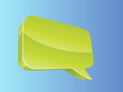 8 Best WordPress Testimonial Plugins for Better Engagement