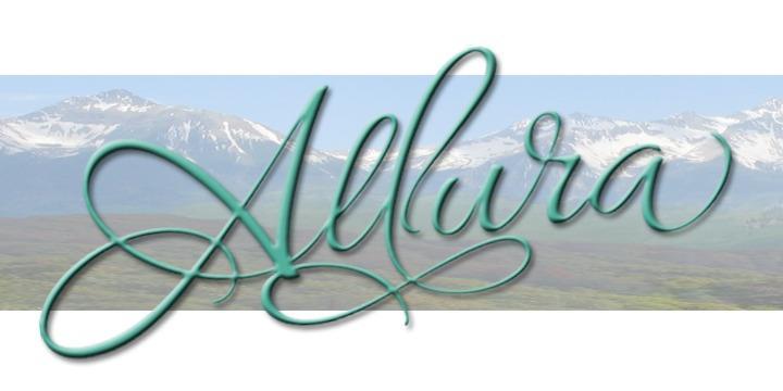 Best Logo Fonts For Logo Design