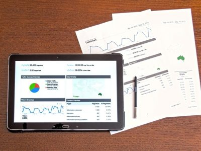 Top 9 Analytics Tools Alternative to Google Analytics