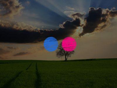 7 Creative Ways Using Flickr