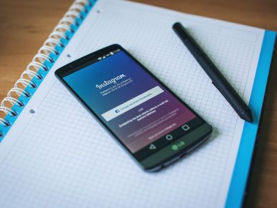 How to Add Photos into Collections in Instagram