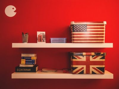 11 Best Websites to Learn Foreign Language Online