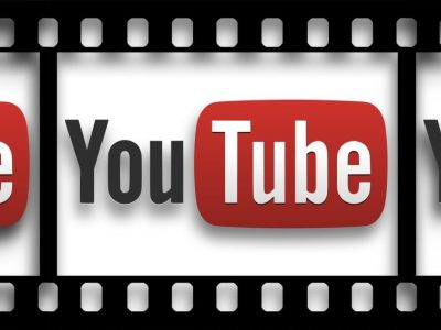 4 Great Resources to Create an Attractive YouTube Thumbnail Online