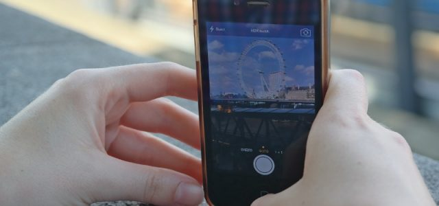 How to Schedule Instagram Posts for Free with Buffer
