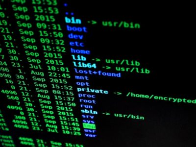 9 Basic Linux Server Monitoring Tools Every Sysadmin Candidate Should Know