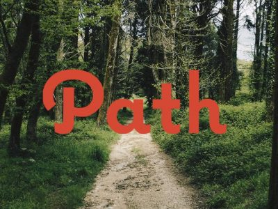 How to Set Custom ID in Path