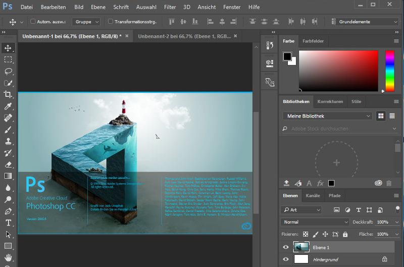 how to add watermark to photos without photoshop