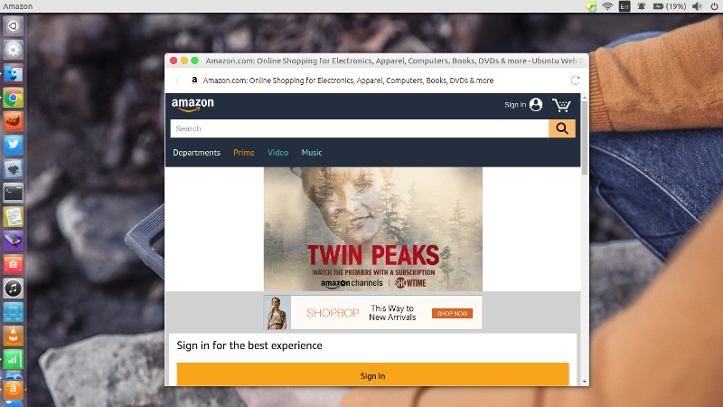 How to Remove Amazon App from Ubuntu – Better Tech Tips