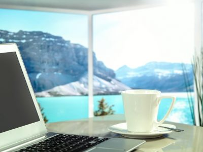 5 Best, Recommended Laptops for Travel