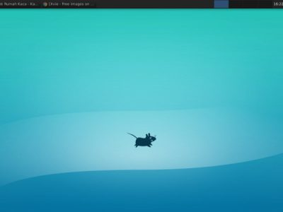 How to Install and Run Xfce in Ubuntu