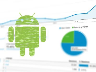 4 Best Google Analytics Apps for Android
