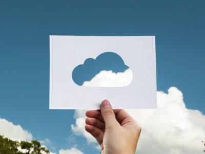 10 Best Free Cloud Storage Services
