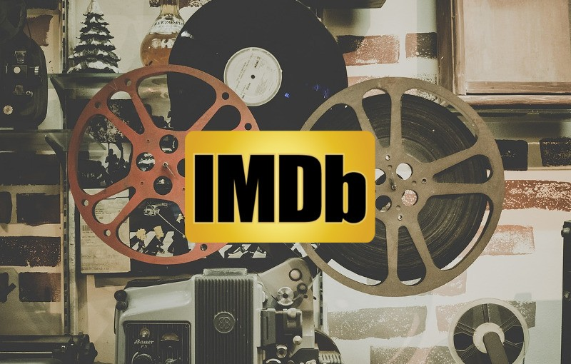 5 IMDb-Like Websites to Read Movie Reviews – Better Tech Tips