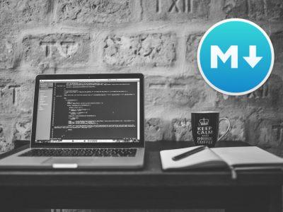 8 Best Markdown Editors for Windows
