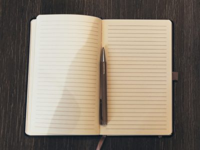 7 Best Notepad Replacement Apps