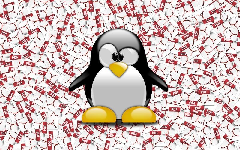 7 of The Best PDF Viewers for Linux – Better Tech Tips