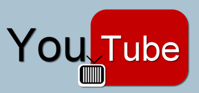 how to change suggested videos on youtube