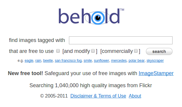 5 Search Engines to Find High-Res Images – Better Tech Tips